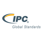 Fabrication company - Global standards logo