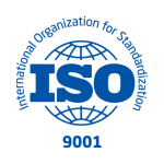 Engineering design services - ISO certified