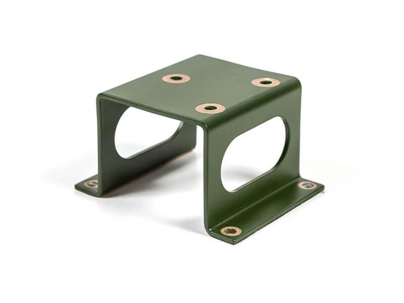 1030-INMA-5007 - DAGR accessories - Fabrication company