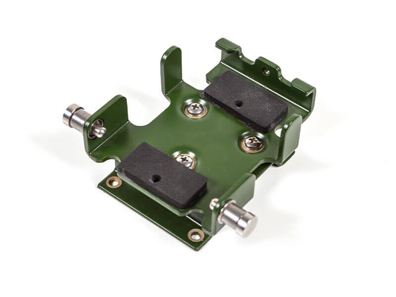 1030-INMT-5006 - DAGR accessories - Fabrication company